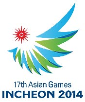 Asian Games 2014 Medal Tally – 17th Asiad, Incheon