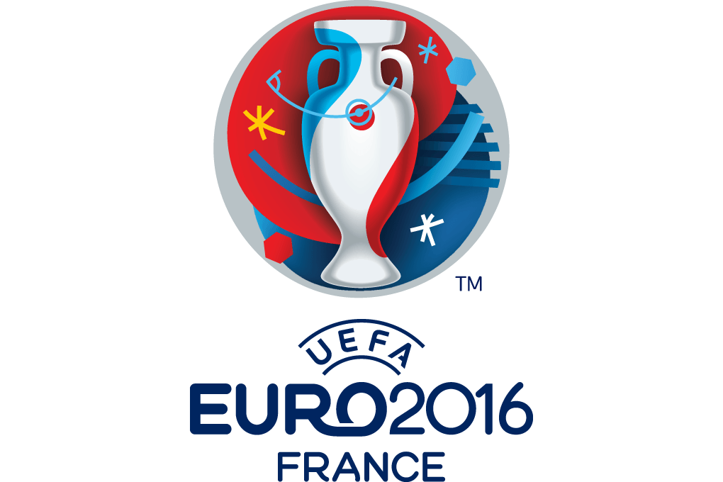 2016 UEFA Euro Semi Final entry conformed