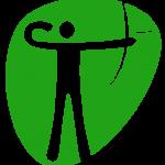 Rio 2016 Archery Results