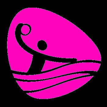 Water Polo Results at 2016 Summer Olympics – Rio de Janeiro